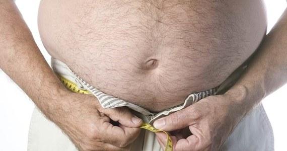 """Największy odsetek otyłych w Europie jest w Czechach. Polska jest dopiero na dziewiątym miejscu - dane raportu o otyłości przeanalizował serwis """"Medexpress"""". Liczba osób otyłych na świecie wzrosła w ciągu ostatnich 30 lat prawie dwukrotnie, sięgając prawie pół miliarda osób w 2008 r."""