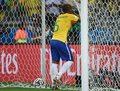 Majewski: Klęska Brazylii to największa sensacja w historii MŚ