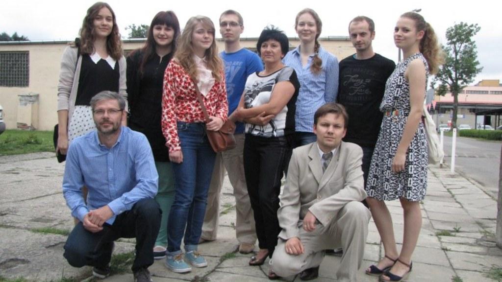 RMF FM, Katarzyna Sobiechowska-Szuchta