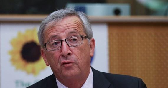 Nominowany na nowego szefa Komisji Europejskiej Jean-Claude Juncker obawia się, że w podległym mu gremium zasiądą niemal wyłącznie mężczyźni. Zachęca on rządy państw UE do mianowania kobiet na komisarzy, obiecując w zamian ważniejsze teki w nowej KE.