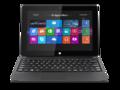 KM1080 - pierwszy tablet Kruger&Matz z systemem Windows