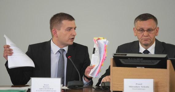 Polska uniknie unijnego trybunału za ustawę hazardową. Jak dowiedziała się korespondentka RMF FM w Brukseli, Komisja Europejska, może zakończyć postępowanie przeciwko Polsce zanim sprawa zostanie skierowana do Trybunału Unii Europejskiej w Luksemburgu.