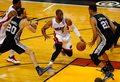 NBA: Dwyane Wade zostaje w Miami Heat