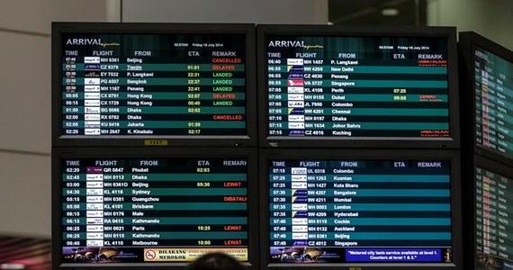 Wkrótce po katastrofie malezyjskiego Boeinga 777, który w czwartek rozbił się na wschodzie Ukrainy, przy czym nie wyklucza się, że został zestrzelony, linie lotnicze różnych krajów zaczęły informować, że będą unikały przelatywania nad tym obszarem. LOT nie planuje jednak żadnych działań.