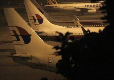 Największe katastrofy lotnicze w ostatnich latach