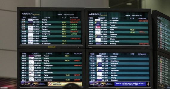 Około stu pasażerów samolotu Malaysia Airlines, który wczoraj został zestrzelony nad Ukrainą, leciało na międzynarodową konferencję na temat epidemii AIDS, rozpoczynającą się w weekend w australijskim Melbourne, w Australii. Informację przekazały australijskie media.