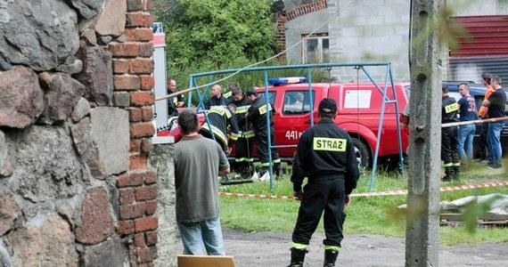 Zakończyły się sekcje zwłok siedmiu osób, którego wczoraj zginęły w lubuskiej Karczówce w zbiorniku z fekaliami. Wszyscy zginęli przez utonięcie.