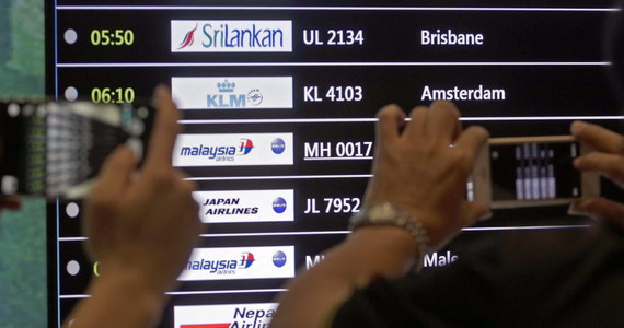 Po katastrofie malezyjskiego boeinga i zamknięciu części przestrzeni powietrznej nad Ukrainą, wzrośnie ruch lotniczy na polskim niebie. Według Europejskiej Agencji do spraw Bezpieczeństwa Żeglugi Powietrznej Eurocontrol, Polska razem Bułgarią i Rumunią będą musiały przejąć najwięcej lotów.
