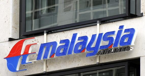 Katastrofa samolotu malezyjski linii lotniczych mocno odbiła się na akcjach przewoźnika - spadły one o 11 proc. To już kolejny raz, gdy poważnie ucierpiał wizerunek Malaysia Airlines. W marcu zaginęła inna maszyna tych linii - również Boeing 777. Ponadto przedsiębiorstwo od lat jest w złej sytuacji finansowej.