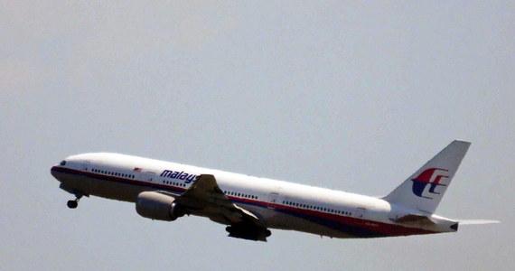 """Pilot zestrzelonego Boeinga 777 miał zmienić nieco kurs lotu, ponieważ """"czuł się niekomfortowo"""" z tym, że leci nad terytorium, na którym trwa konflikt. Taką opinię przedstawił ekspert z Royal United Services Institute w rozmowie z dziennikiem """"Daily Mail""""."""