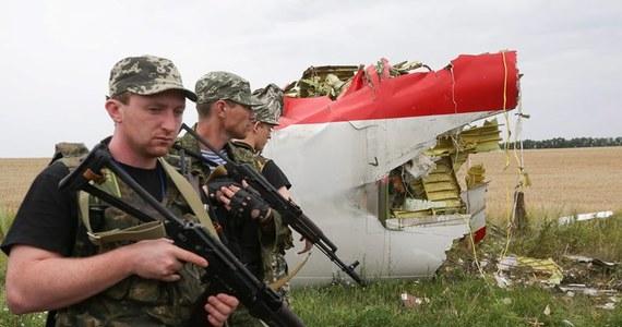OBWE poinformowała, że jej obserwatorzy, którzy dotarli tego dnia na miejsce czwartkowej katastrofy samolotu Boeing 777 malezyjskich linii lotniczych na wschodzie Ukrainy, nie mają tam takiej swobody poruszania się, jaka jest im niezbędna.