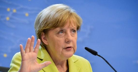 Kanclerz Niemiec Angela Merkel i prezydent Rosji Władimir Putin uzgodnili, że katastrofę samolotu malezyjskiego na Ukrainie powinno wyjaśnić międzynarodowe, niezależne śledztwo prowadzone przez Międzynarodową Organizację Lotnictwa Cywilnego (ICAO). Merkel i Putin rozmawiali telefonicznie.