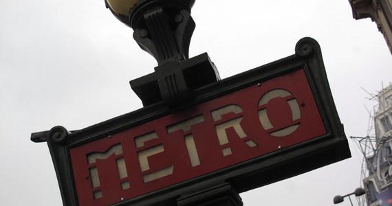 Sprzeczne informacje w sprawie krwawej strzelaniny w centrum Paryża. Według jednych źródeł, ranne zostały dwie osoby, według innych cztery – donosi korespondent RMF FM Marek Gładysz.