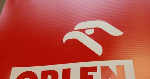 Flagowa polska inwestycja zagraniczna - rafineria w litewskich Możejkach -okazała się spektakularną klapą! Polski Koncern Naftowy Orlen ogłosił właśnie, że musiał zaksięgować przez to w ostatnich miesiącach stratę sięgającą aż 4,5 mld złotych. W przyszłości nie wyklucza całkowitego zamknięcia rafinerii.