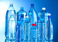 Lecznicze wody: odkryj ich moc!