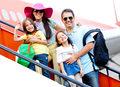 25 sposobów na tańszą podróż z rodziną