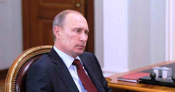 W związku z kryzysem na Ukrainie, za który Zachód obarcza odpowiedzialnością władze na Kremlu, część niemieckich polityków wzywa do zbojkotowania piłkarskich mistrzostw świata w 2018 roku w Rosji. SPD jest przeciwna takim nawoływaniom.