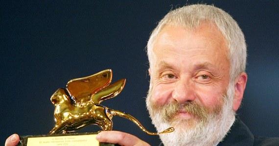 """20 filmów będzie ubiegać się w głównym konkursie o nagrodę Złotego Lwa na 71. festiwalu w Wenecji. Na przedstawionej liście jest film """"The Cut"""" Turka Fatiha Akina, który powstał we koprodukcji z Polską. To jedyny polski akcent na festiwalu. Weneckie święto światowego kina odbędzie się w dniach od 27 sierpnia do 6 września."""
