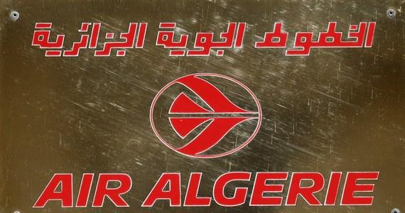 Francja wysłała oddział wojska, aby zabezpieczył miejsce katastrofy samolotu algierskich linii Air Algerie. Maszyna rozbiła się wczoraj w regionie Timbuktu w środkowym Mali - poinformowało biuro prezydenta Francois Hallande'a.