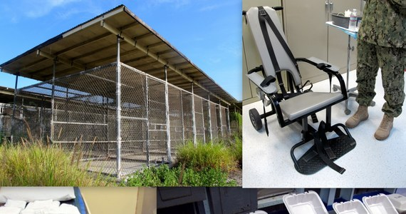 W Guantanamo osadzonych jest wciąż 149 więźniów, w tym dwóch właśnie wygrało sprawę przeciw Polsce w trybunale w Strasburgu. Trzymani tu bezterminowo, żyją w stanie prawnego zawieszenia i niepewności, czy kiedyś wyjdą. Tylko garstce postawiono formalne zarzuty.