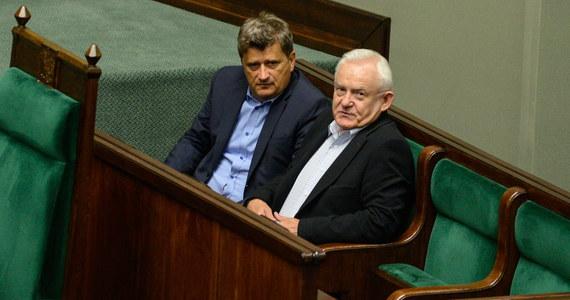 """Starsi działacze SLD, którzy rządzą tą partią, zamykają się na współpracę. Ta partia jest tak hermetyczna, że powoli ewoluuje w kierunku sekciarstwa - mówi w wywiadzie dla """"Rzeczpospolitej"""" Jolanta Banach, radna SLD w Gdańsku."""