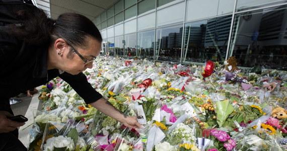 """Zestrzelenie 17 lipca samolotu malezyjskich linii lotniczych Malaysia Airlines nad wschodnią Ukrainą może stanowić zbrodnię wojenną - oświadczyła Wysoka komisarz ONZ ds. praw człowieka Navi Pillay. Zapewniła, że """"wszyscy odpowiedzialni za tę tragedię, bez względu na to kim są, zostaną doprowadzeni przed oblicze wymiaru sprawiedliwości"""". Dodała, że konieczne jest w tej sprawie """"szybkie, drobiazgowe, skuteczne i niezależne śledztwo""""."""