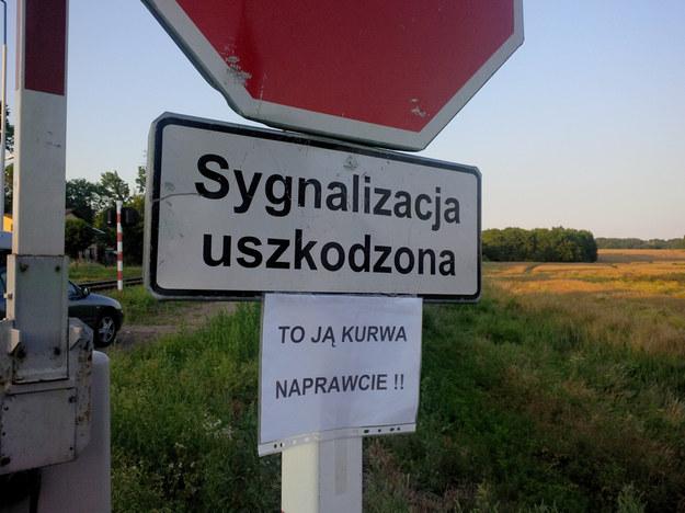 . /poboczem.pl
