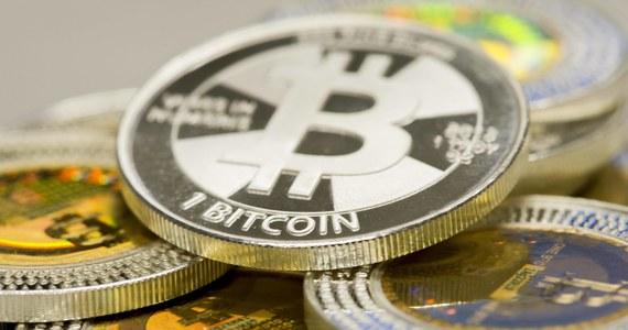 """Generalny Inspektor Informacji Finansowej prowadzi pierwsze w kraju postępowanie w sprawie prania brudnych pieniędzy z wykorzystaniem wirtualnej waluty, czyli bitcoinów. O sprawie informuje """"Puls Biznesu""""."""