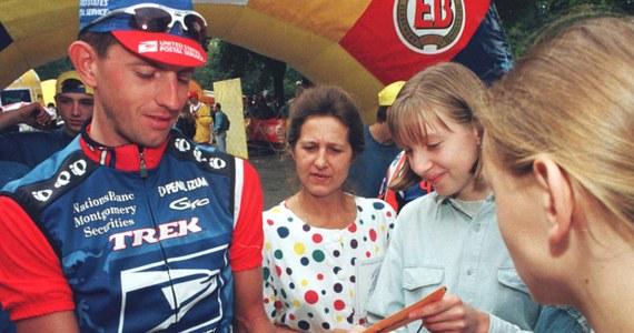 Ryszard Szurkowski odniósł najwięcej zwycięstw etapowych w historii Tour de Pologne. Wygrał aż 15 razy, ale - co ciekawe - nie udało mu się triumfować w całej imprezie. Trzykrotnie w wyścigu zwyciężali Marian Więckowski, Andrzej Mierzejewski i Dariusz Baranowski. Zobaczcie listę rekordów Tour de Pologne!