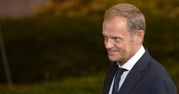 Jutro premier Donald Tusk ma rozpocząć serię spotkań z szefami struktur regionalnych Platformy Obywatelskiej w sprawie przygotowań do jesiennych wyborów samorządowych. Na poniedziałek zaplanowano m.in. spotkania z działaczami z Pomorza Zachodniego i Śląska.
