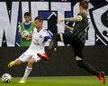 Prezes Ruchu Chorzów apeluje o spokój po słabym początku sezonu