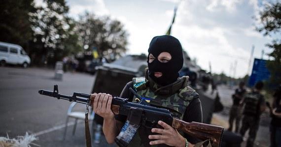 Eksperci w USA różnią się w sprawie możliwej interwencji wojskowej Moskwy na Ukrainie. Są zdania, że gromadzenie wojsk Rosji przy granicy to działanie na pokaz. Dla innych - prezydent Putin nie lubi przegrywać i spróbuje dokonać aneksji części Ukrainy.