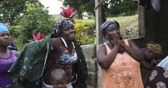 Prezydent Liberii Ellen Johnson Sirleaf ogłosiła stan wyjątkowy w kraju z powodu wciąż rozszerzającej się epidemii zakażeń wirusem Ebola. Stan wyjątkowy będzie trwać 90 dni i obowiązuje od 6 sierpnia.