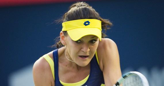 Agnieszka Radwańska wygrała turniej WTA Tour w Montrealu pokonując w finale Amerykankę Venus Williams 6:4, 6:2. Tenisistka z Krakowa zanotowała 14. triumf w tym cyklu.
