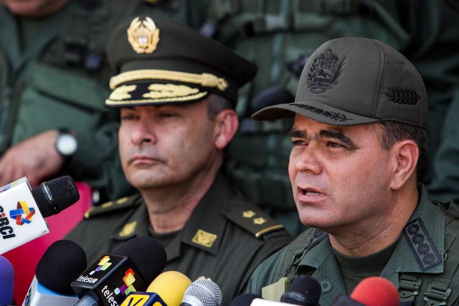 /Miguel Gutierrez /PAP/EPA