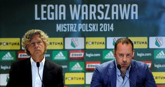 """""""Posiedzenie Komisji Odwoławczej UEFA zakończone. Decyzja dziś wieczorem, albo jutro rano"""" – lakoniczny wpis prezesa Legii Bogusława Leśnodorskiego na twitterze daje do myślenia . Czy nadzieja w sercach kibiców jest uzasadniona?"""