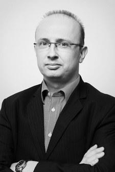 Paweł Chwaleba