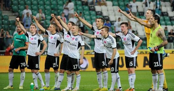 Europejska Unia Piłkarska odrzuciła odwołanie Legii od decyzji o walkowerze w rewanżowym meczu 3. rundy eliminacji Ligi Mistrzów z Celtikiem Glasgow. Drużyna mistrza Polski została ukarana dyskwalifikacją, ponieważ w jej składzie zagrał nieuprawniony zawodnik.