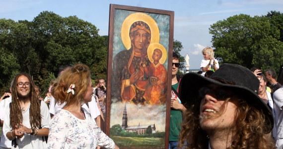 Obchodzone dziś  Święto Wniebowzięcia Najświętszej Maryi Panny to jedno z najstarszych świąt maryjnych w Kościele. W polskiej tradycji jest znane jako święto Matki Bożej Zielnej. Dogmat o Wniebowzięciu NMP papież Pius XII ogłosił w 1950 roku.