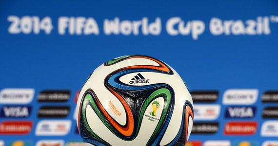 Skandaliczna praca sędziów podczas mundialu w Brazylii - to powód pozwu przeciwko Międzynarodowej Federacji Piłki Nożnej. Aurelio Jimenez wystąpił do sądu z pozwem domagając się od FIFA miliarda euro odszkodowania.