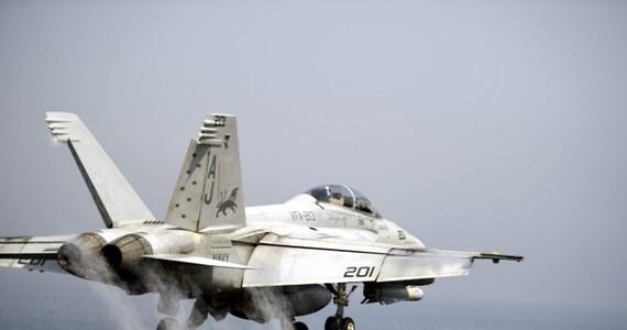 Prezydent USA Barack Obama poinformował Kongres, że to on wydał zgodę na ataki amerykańskiego lotnictwa na pozycje islamistów wokół największej w Iraku zapory wodnej, położonej na Tygrysie - oświadczył Biały Dom.