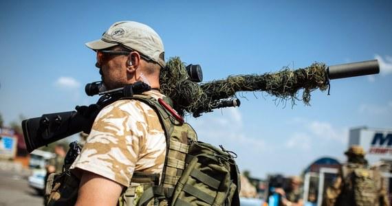 """""""Ukraina nie ma co liczyć na militarne wsparcie NATO i Unii Europejskiej"""" - oświadczył premier Finlandii Alexander Stubb. W miniony weekend władze w Kijowie zaapelowały do państw zachodnich o pomoc w zakończeniu trwającej od czterech miesięcy wojny we wschodniej Ukrainie."""