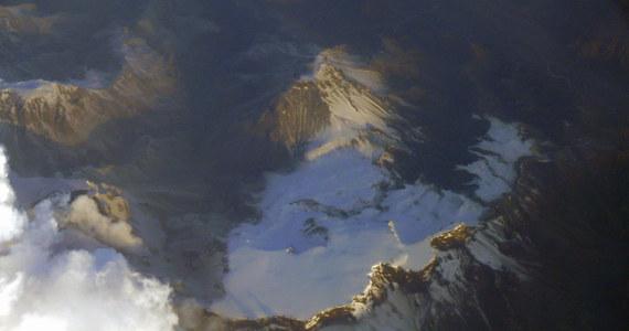 Islandzki wulkan Bardarbunga, a właściwie Bárðarbunga, zawdzięcza swoją nazwę Wikingowi z Norwegii. Wulkan, znajdujący się pod lodowcem Vatnajökull, grozi wybuchem. Od kilku dni sejsmolodzy obserwują oznaki jego aktywności. Ogłoszono nawet pomarańczowym alert - czwarty w pięciostopniowej skali.