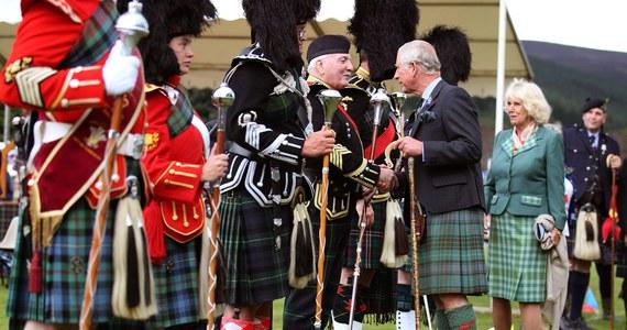 53 procent Anglików jest przeciwnych temu, by Szkocja utrzymała brytyjskiego funta, jeśli w referendum 18 września opowie się za niepodległością. Na pozostawienie Szkotom funta zgodziłoby się 23 proc. Anglików.