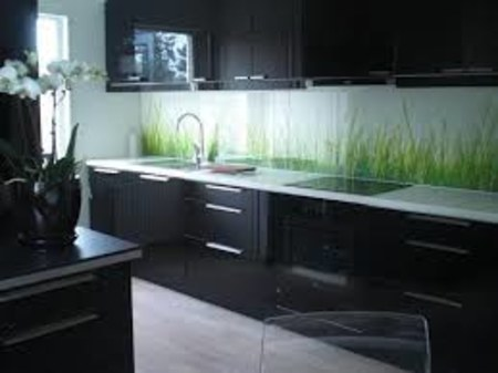 Homemade Cabi  Doors Full Image For Kitchen Cabi s Build Cabi  Doors Black Making Cabi  Doors moreover Modular Kitchens Faridabad additionally Photo together with Showthread additionally Watch. on black kitchen cabinets ideas