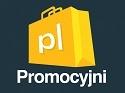 Promocyjni.pl