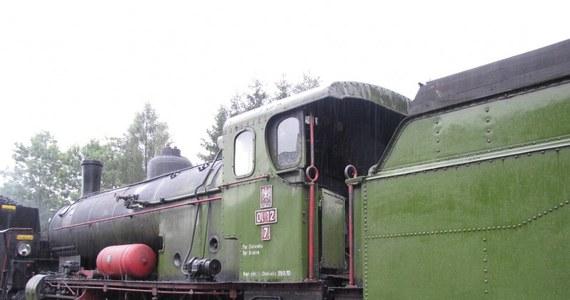 Najstarsza zachowana lokomotywa w Polsce znajduje się w skansenie w Chabówce. To niemiecki TKb-1479. Ma 136 lat. Niestety już nie jeździ, ale nadal pięknie się prezentuje.