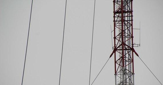"""Na Warmii i Mazurach jest wiele miejsc, o których można mówić, że są """"naj"""". Nie wszyscy wiedzą, że najwyższa konstrukcja w Polsce znajduje się w Olsztynie."""