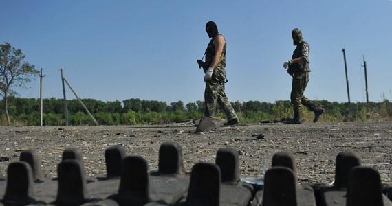 Do Petersburga przywieziono dużą liczbę rannych rosyjskich żołnierzy. Informację przekazała członkini Rady ds. rozwoju społeczeństwa obywatelskiego i praw człowieka przy prezydencie Rosji Ełła Polakowa.
