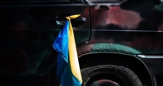 Fińskie MSZ poinformowało, że w czerwcu doszło na terytorium tego kraju do tajnych rozmów przedstawicieli Stanów Zjednoczonych i Rosji na temat sytuacji na Ukrainie. Spotkanie miało się odbyć na wyspie Boisto na południowym wybrzeżu Finlandii.